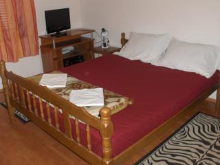 Beautiful 1 bedroom Condo in Senj - Senj vacation rentals