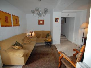 Charming Andalucian House 5 min beach drive - Torrox vacation rentals