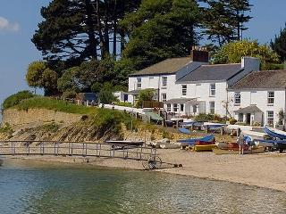 River View - Helford Passage vacation rentals