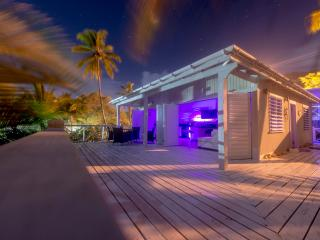 Beautiful Villa Genevieve @ Caipirinha - Antigua vacation rentals