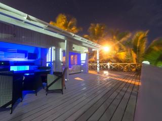 Beautiful Villa Genevieve @ Caipirinha - Antigua vacation rentals