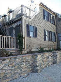 Provincetown Vacation Rental (105260) - Provincetown vacation rentals