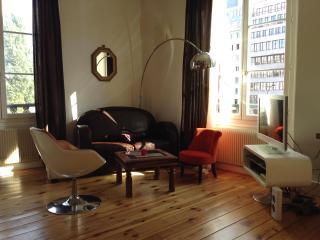 Perfect House on Rue Alexandre Parodi - apt #265 - Chaville vacation rentals