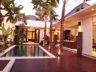 Villa Kutat Lestari 2 | Your Bali Holiday Home - Sanur vacation rentals