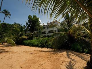 Schooner Bay 102 - Contemporary Caribbean Chic - Saint Peter vacation rentals