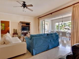 Schooner Bay 203 - Colourful Tropical Retreat - Saint Peter vacation rentals