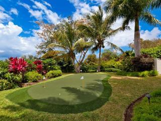Sugar Hill - Illusion - Saint James vacation rentals