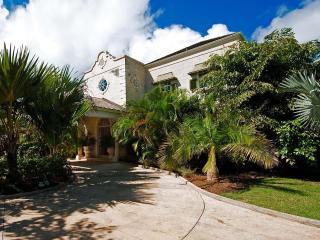 Sugar Hill - Go Easy: Stunning Private Villa - Sugar Hill vacation rentals