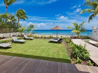 Still Fathoms - Saint James vacation rentals