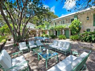 Fustic House - Saint Lucy vacation rentals