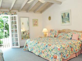 Glitter Bay 202- Serenity - Saint James vacation rentals