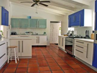 Charming 3 bedroom Villa in Saint Peter - Saint Peter vacation rentals