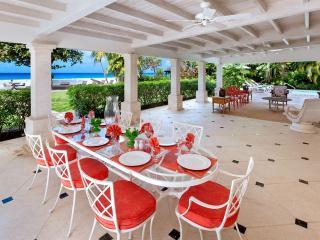 High Trees - Saint Peter vacation rentals