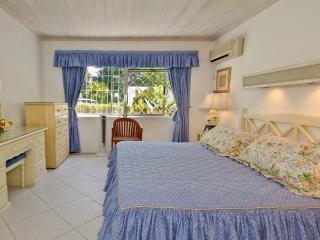Aquamarine - Saint Peter vacation rentals