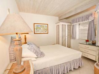 Aquamarine - Comfortable Beachfront Home - Saint Peter vacation rentals