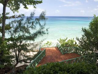 SEN - Saint James vacation rentals