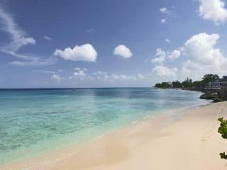 Senderlea - Romantic Cliff-side Retreat - Saint James vacation rentals