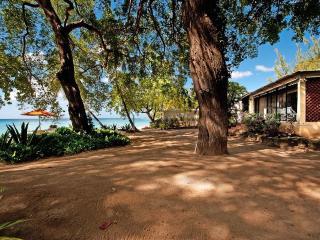 Perfect 3 bedroom Villa in Saint Peter - Saint Peter vacation rentals