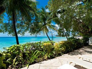 SEA - Saint James vacation rentals