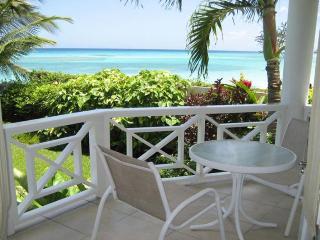 Nautilus - Oistins vacation rentals