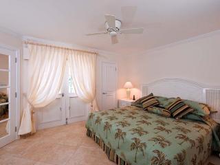 Sapphire Beach 112 - Oistins vacation rentals