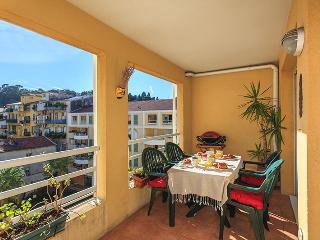 Sunny Port Nicea - Nice vacation rentals