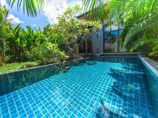 Villa Awa by Tropiclook - Nai Harn vacation rentals
