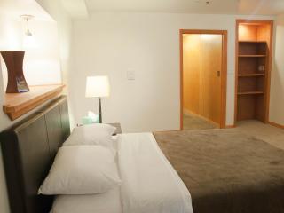 FABULOUS 2 BEDROOM 2 BATH LUXURY APT IN MANHATTAN - New York City vacation rentals