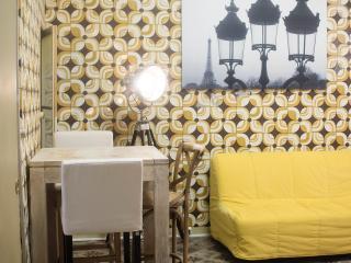 Super Apartment with WiFi, in Avignon Center - Avignon vacation rentals