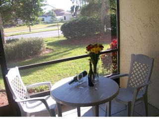 2 bedroom Condo with Internet Access in Orlando - Orlando vacation rentals