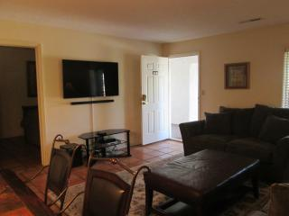 Beautiful and Relaxing 3 Bedroom / 2 Bath Condo - Italian Style. Full Resort Access Included! - Saint George vacation rentals