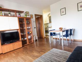 Appartamento ORTENSIA  vista mare - Bellaria-Igea Marina vacation rentals