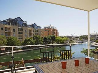 102 Ellesmere 2 Bedroom Luxury Apartment - Western Cape vacation rentals