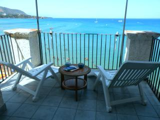 Terrazza di Cicerone - Cefalu vacation rentals