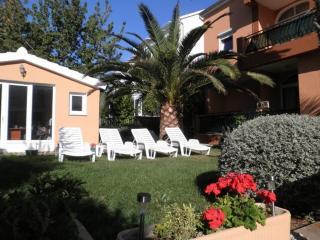 Villa DOLCE VITA Croatia - Srima vacation rentals