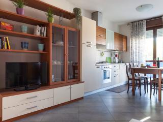 Appartamento al mare Sagittario - Bellaria-Igea Marina vacation rentals