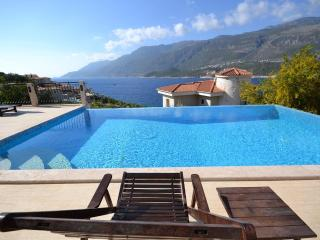 Villa Basil KAS - Kas vacation rentals