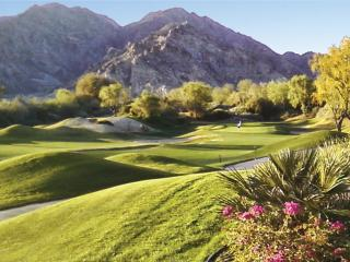 PGA Mirage - Full home - La Quinta vacation rentals