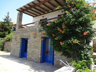 3 bedroom Villa with Internet Access in Batsi - Batsi vacation rentals