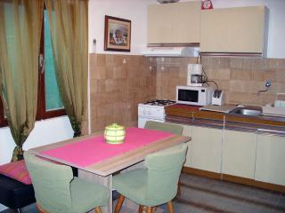 Holiday house Zupanjac - Marina vacation rentals