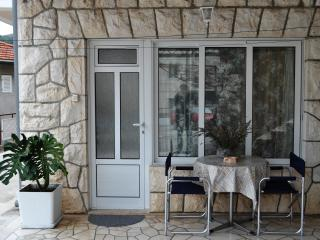 Studio apartment in the town of Hvar - Hvar vacation rentals
