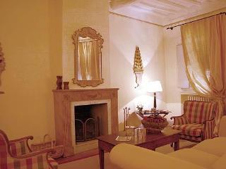 La Piccionaia - Cortona vacation rentals