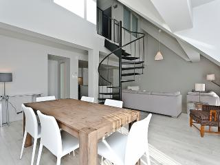 Luxurious condos near Mont-Ste-Anne - Saint-Ferreol-Les-Neiges vacation rentals