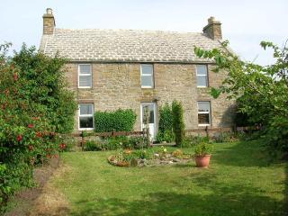 Sherwood Cottage, Burray Village, Orkney Islands - Saint Margaret's Hope vacation rentals