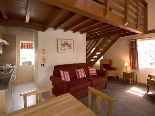 Cottage 1 Slp 2,3, old farmhouse mews - Keswick vacation rentals