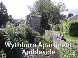 Wythburn Apartment - Ambleside vacation rentals