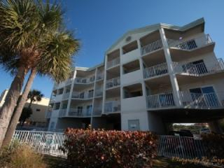 West Coast Vista 3C - Indian Shores vacation rentals
