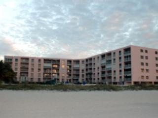 Reef Club 308 - Indian Rocks Beach vacation rentals