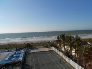 Reef Club 409 - Indian Rocks Beach vacation rentals