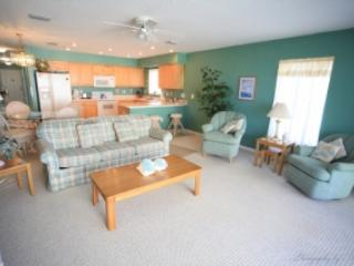 Beach Side Villas 201A - Indian Rocks Beach vacation rentals